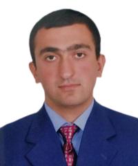 Can Akbulut